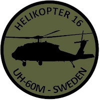Hkp-16_Tygmärke