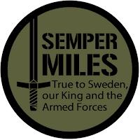 Semper-Miles-01_Tygmärke