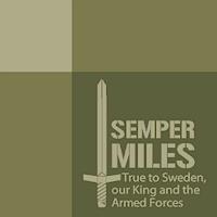 Semper-Miles-02_Tygmärke