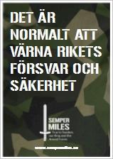 psyops_poster_det-ar-normalt_farg
