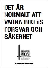 psyops_poster_det-ar-normalt_mono