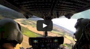 hkp_helikoptereleverna_film