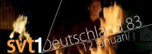 deutschland83-preview_420x150