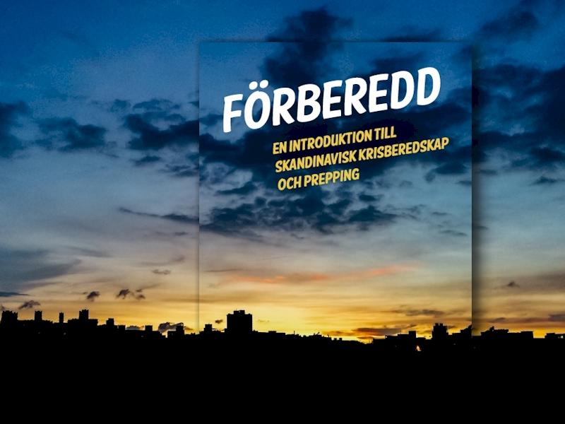 forberedd_promo_800x600_sm-ed