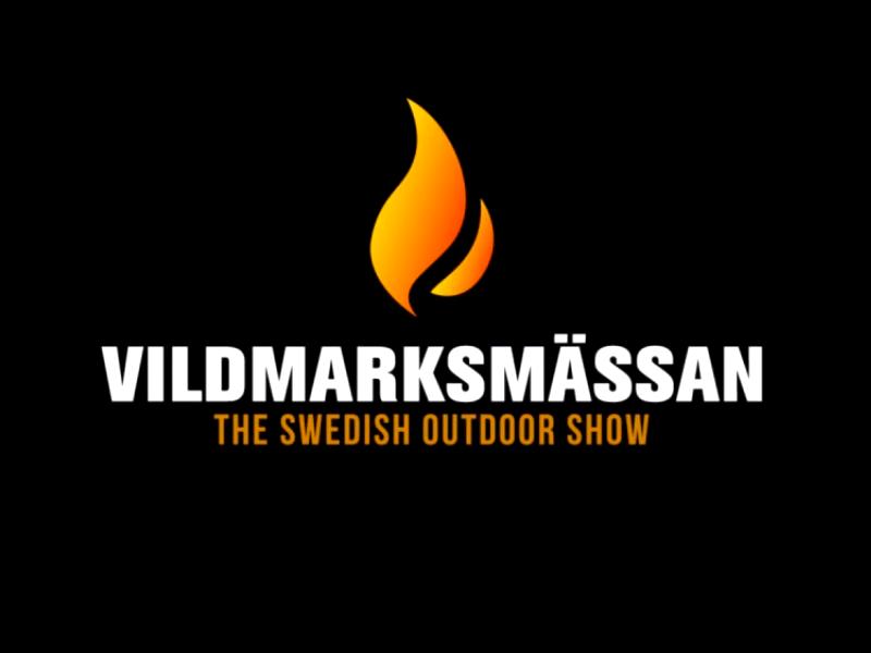 vildmarksmassan-logo
