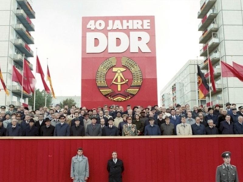 Foto: Bundesarchiv, Bild 183-1989-1007-402 / Franke, Klaus / CC-BY-SA