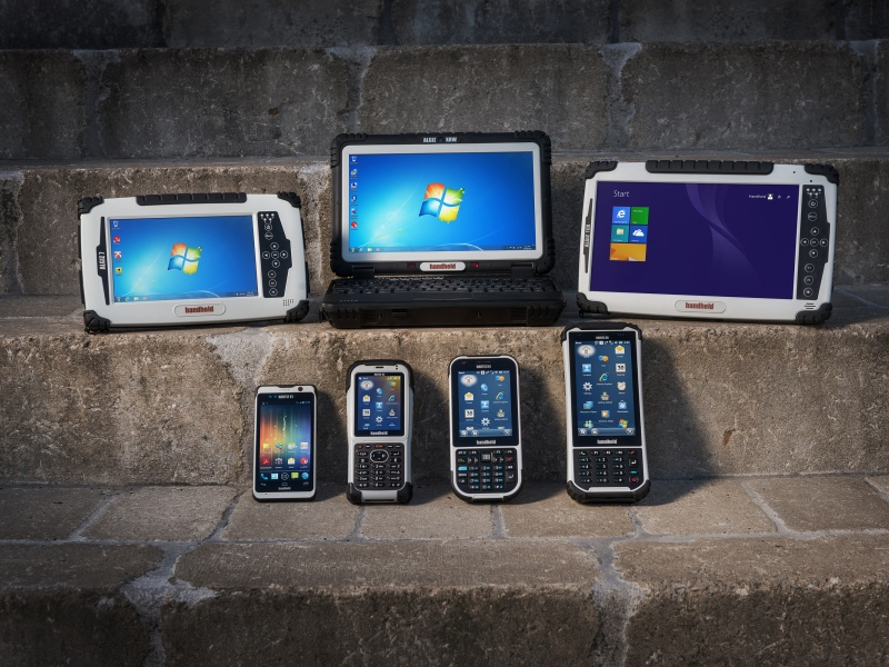 handheld-rugged-computer-product-lineup_800x600