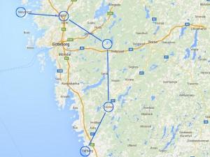 alvsborgs-karolinermarsch-2016_oversiktskarta_ms
