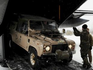 land-rover___Latvian_Land_Rover_Defender