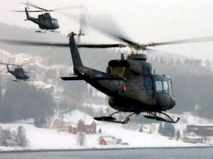 norwegian-military-bell-412sp-helicopters_public-dom