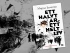 Magnus Ernström/Hoi Förlag