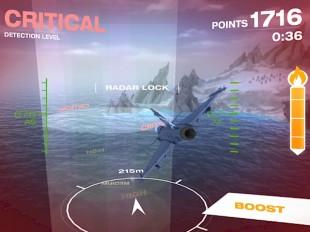 saab_gripen-fighter-challenge_in-game