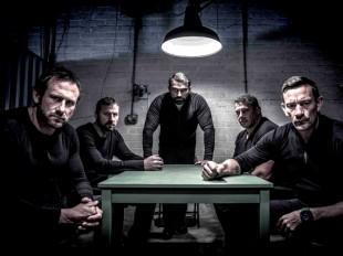Foto: Channel4