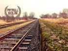 jarnväg-jarnvagen-taget-spar-234318_PD-CC0_mod-ms