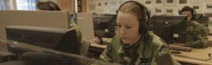 militartolk-annavera-eriksson_fm-youtube2