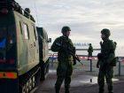Foto: carolina L Nilsson/Försvarsmakten