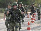 Foto: Mattias Nurmela/Combat Camera/Försvarsmakten