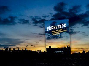 forberedd_promo-w-backgr