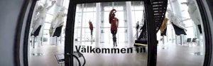 visit-karlskrona_the-naval-museum