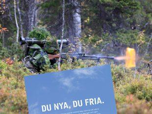 jagare-eld_med_du-nya-du-fria___sm