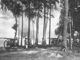 swedish_artillery_1910