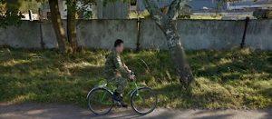 donskoye_kaliningrad_cykel_google