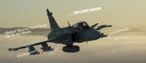 gripen-the-smart-fighter