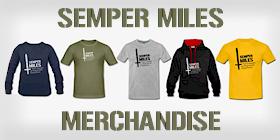 annons_semper-miles-shop_280x140.png