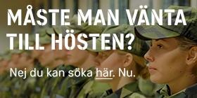 annons_GU-Forsvarsmakten_280x140.jpg
