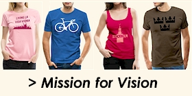 annons_mission-for-vision_280x140.jpg